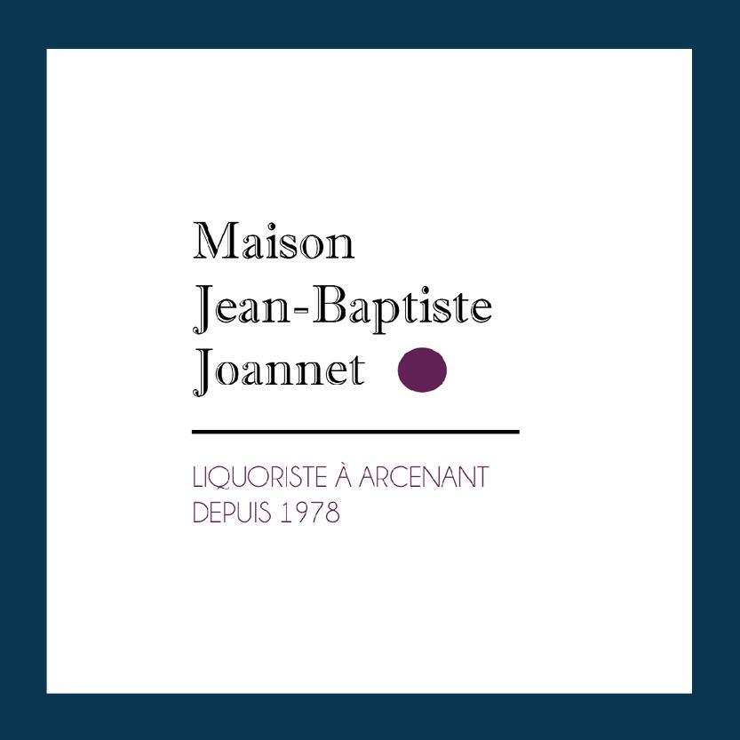 Logo Jb Joannet